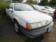 1991 Ford Taurus GL