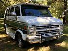 1988 Chevrolet  Rugby