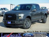 landmark ford trucks inc in springfield il. Cars Review. Best American Auto & Cars Review