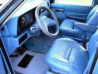 1984 Plymouth Voyager SE