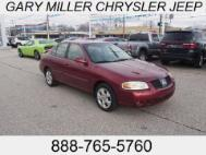 Used Cars Under $2,500: 13,026 Cars from $300 - iSeeCars.com