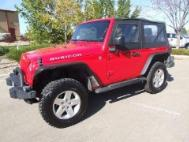 used jeep wrangler for sale in denver co 166 cars from 3 995. Black Bedroom Furniture Sets. Home Design Ideas