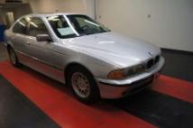 1997 BMW 5 Series 528i