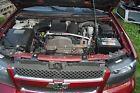 2006 Chevrolet TrailBlazer EXT LT