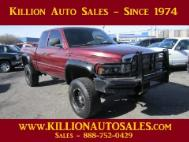 Used Trucks Under $5,000 in Texas: 191 Vehicles from ...