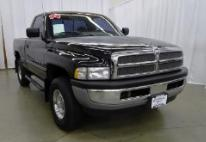 1994 Dodge Ram 1500 LT