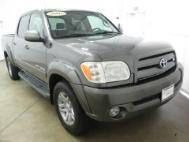 2005 Toyota Tundra Limited