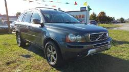 2007 Volvo XC90 V8