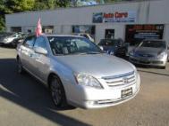 2007 Toyota Avalon Touring