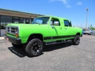1990 Dodge RAM 150