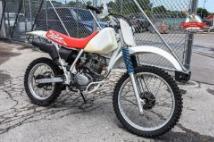 1994 Honda