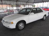 1995 Acura Legend L