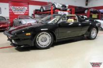 1987 Lamborghini