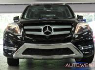 2014 Mercedes-Benz GLK-Class GLK 350 4MATIC