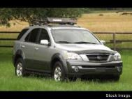 2003 Kia Sorento EX
