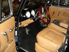 1953 Chevrolet  FIVE WINDOW