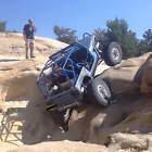 1989 Jeep Wrangler Base