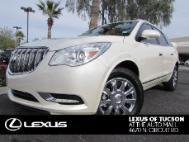 2013 Buick Enclave Premium