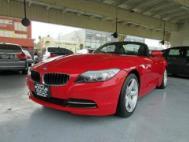 2010 BMW Z4 sDrive30i