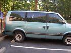 1994 Chevrolet Astro CL