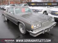 1980 Buick