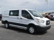 2d98d44b95 Used Ford Transit Cargo for Sale in Wichita