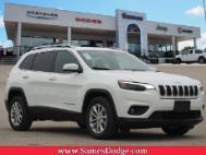 Sames Dodge Bastrop >> Sames Bastrop Chrysler Dodge Jeep Ram In Cedar Creek Tx