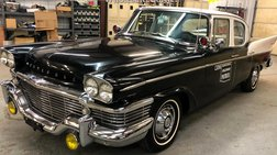 1957 Other Makes