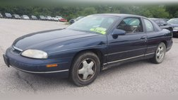 Used Cars Under 1 000 In Dayton Oh 161 Cars From 379 Iseecars Com To help reduce wait times, we encourage you to make an appointment and to consider limiting the size of your group. used cars under 1 000 in dayton oh