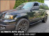 2004 Ford Expedition XLS