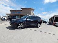 2015 Chevrolet Captiva Sport Fleet LTZ