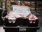 1980 Rolls-Royce