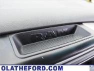 2013 Ram Ram Pickup 1500 SLT
