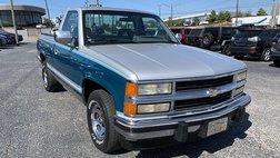 1994 Chevrolet C/K 1500
