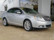 2013 Buick Verano Convenience Group