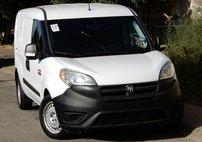 2015 Ram ProMaster City Cargo Tradesman