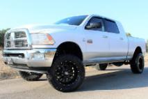 Texas Diesel Store >> Texas Diesel Store In Temple Tx 3 5 Stars Unbiased Rating