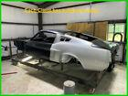 1967 Ford Mustang 1967, 1968 Ford Mustang Fastback GT, Shelby New Body, Custom B