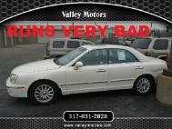 Used Cars Under 1 000 In Louisville Ky 419 Cars From 300