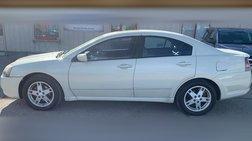 2005 Mitsubishi Galant GTS V6