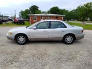 2000 Buick Regal GS