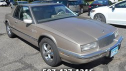 1989 buick electra for sale 3 cars from 1 495 iseecars com 1989 buick electra for sale 3 cars