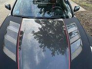 2014 Nissan 370Z Base