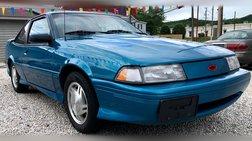 1994 Chevrolet Cavalier Z24