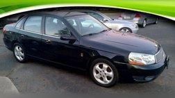 2004 Saturn L300 2