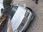 1995 Mercedes-Benz SL-Class SL 500