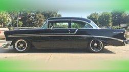 1956 Chevrolet Classic