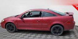 2009 Chevrolet Cobalt 1LT