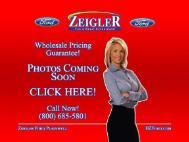 2007 Dodge Sprinter 2500 144 WB