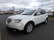 2008 Subaru Tribeca Ltd. 7-Pass.